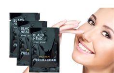 Czarna MASKA wągry zaskórniki Pilaten black mask (5868827561) - Allegro.pl - Więcej niż aukcje.