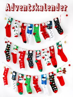 Christmas Stockings, Christmas Holidays, Holiday Decor, Crafts, Last Minute, Fun Stuff, Hobbies, December, Education