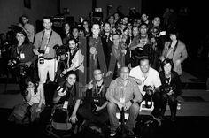 ¿Sabías que más de 70 medios de comunicación (en 6 diferentes idiomas), difunden la gran exposición de la industria de la moda en México, IM Intermoda? Guadalajara te espera!