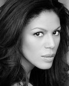 Merle Dandridge as Anna Mae / Afu Assata Ejobo in the West Coast premiere of By the Way, Meet Vera Stark at the Geffen Playhouse
