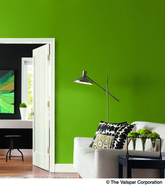 1000 Images About Colors In Focus Green On Pinterest