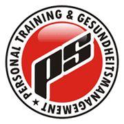 Patrick Schreiber Personal Training Berlin Personal Trainer - citysports.de Berlin