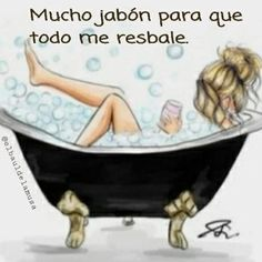 Spanish Inspirational Quotes, Spanish Quotes, Sarcastic Quotes, Funny Quotes, Doing Me Quotes, Daily Quotes, Life Quotes, Romantic Humor, Gods Love Quotes