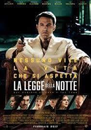 """APPUNTAMENTO+AL+CINEMA:+""""La+legge+della+notte"""""""
