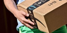 how to cancel prime membership trial on amazon