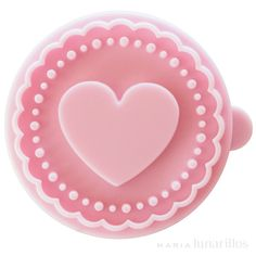 Baking Supplies, Cookie, Cake & Cupcake Decorating , and gifts Valentine Cookies, Valentines Day Treats, Fairy Tea Parties, Tea Party, Cookie Box, Cookie Cutters, Clay Stamps, Heart Cookies, Baking Supplies