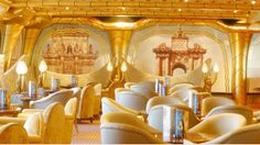 Costa croisière Magica Chandelier, Ceiling Lights, Decor, Decorating, Candelabra, Chandeliers, Ceiling Lamps, Inredning, Outdoor Ceiling Lights