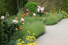 Der Englischer Garten | Il Giardino Inglese