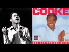 YouTube - Sam Cooke - Wonderful World