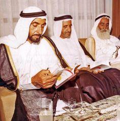 Uae National Day, Arabian Beauty, Simple Wallpapers, Dubai Uae, United Arab Emirates, Abu Dhabi, Royalty, History, Legends