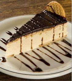 Receita de torta holandesa Pie Recipes, Sweet Recipes, Dessert Recipes, Homemade Cookbook, Recipe Filing, Banoffee, Portuguese Recipes, Cooking Gadgets, Great Desserts
