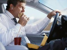 9 Bad Eating Habits and How to Break Them - Diet and Nutrition Center - Everyday Health