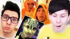 Amazing Phil