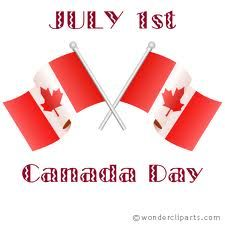 Tomorrow is July and here in Canada it is the Canada Day Holiday! Now we are going to our trailer tonight to spend the holiday long. Canadian Memes, Canadian Things, I Am Canadian, Canada Day Pictures, Canada Day Images, Happy Birthday Canada, Happy Canada Day, Canada Holiday, Canada Eh