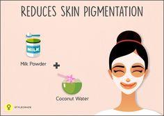 Clear Skin Face, Face Skin Care, Diy Skin Care, Homemade Beauty Tips, Homemade Skin Care, Natural Face, Natural Skin Care, Skin Care Remedies, Health Remedies