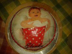 Dortik pro neter k prvnim narozeninam ♡