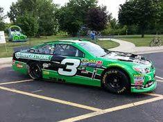 American Ethanol Race Car Racer Stock Car-12 Inch By 18 Inch ... Kyle Bush, Nascar Shop, Automobile, The Intimidator, Martin Truex Jr, Classic Race Cars, Car Racer, Kevin Harvick, Dale Earnhardt