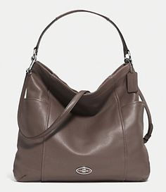 d25f988923c 4632 Best bhau 1956 images   Fashion handbags, Backpack purse ...