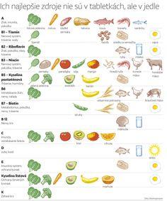 vitamin_WEB