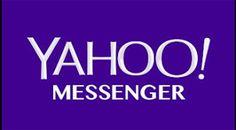 Administrar Historial de conversaciones de Messenger | Iniciar sesion correo - Yahoo! Mail ayuda
