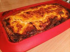 COMIDA CHINO - PERUANA.: PASTEL DE PESCADO / 鱼蛋糕 / Fisch Kuchen / Рыба торт...