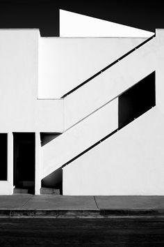 nicholas-alan-cope-la-architecture_05.png 779×1.170 pixels