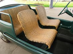 fiat500jolly3 by warymeyers blog, via Flickr