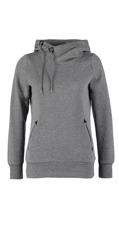 Whistler Hoodie ~ Pam Ralston Your Silver Icing Stylist ~ selling out fast and cannot be restocked buy it ASAP! Available in grey and cream. ~ We are a great Canadian company with amazing shipping and a return policy! Silver Icing, Whistler, Hoodies, Sweatshirts, My Style, Grey, Sweaters, Jackets, Stuff To Buy