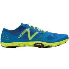 pretty nice 31942 8fe86 New Balance Minimus MT00BG Trail Shoes, Trail Running Shoes, Running Gear,  Hiking Gear