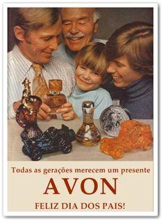 http://carissimascatrevagens.blogspot.com.br/2009/05/os-almanaques-de-pharmacia-do-meu-avo.html
