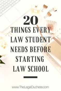 20 Things Every Law Student Needs Before Starting Law School - Law school - 20 Things Every Law Student Needs Before Starting Law School - Importance Of Time Management, Harvard Law, School Today, School Life, Dream School, School Essentials, Lsat Prep, Student Life, Law Student Quotes