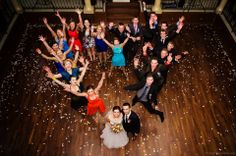 Heart from the wedding reception! #wedding #bride #groom #reception #heart #love