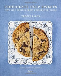 11/11/2016 -- Chocolate Chip Sweets', only $13.94 on Amazon!