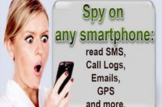 The Best Cell Phone Spy Free For Call Trackings Of ExactSpy ?