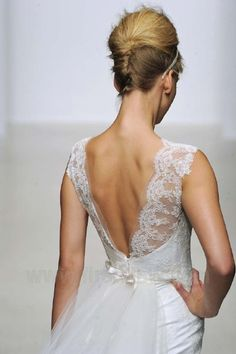 Christos - Ready-to-Wear - Bridal Collection