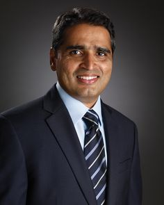 Security Today congratulates Inder Reddy as president of Honeywell Security Products Americas!