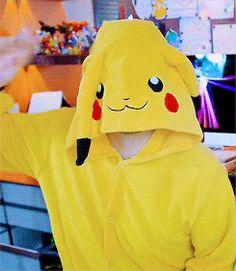 Olá turmenicas Youtubers, Pikachu, Pokemon, Bts Imagine, Pewdiepie, Streamers, Manga Art, Boy Bands, Amazing