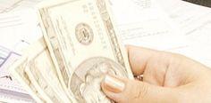 Lo que debes hacer para pedir aumento de sueldo...