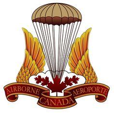 Soldat canadien RAYMOND BEAUSEJOUR 1937 2015 décédé