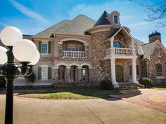 Chateau / Country House vacation rental in Gainesville from VRBO.com! #vacation #rental #travel #vrbo