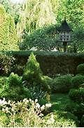 ...   James Cramer   Pinterest   Birdhouses, Gardens and Bird Houses