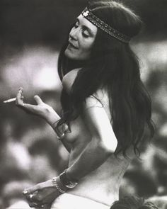 hippies in the 60s | 1960s - People :: Hippie picture by Swinging_Sixties - Photobucket