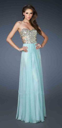 d7eda8baad prom dress prom dresses Grad Dresses
