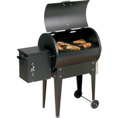 159 best bbq smoker images barbecue ovens wood furnace rh pinterest com