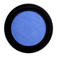 Face Factory Cosmetics Eyeshadow – China Sea