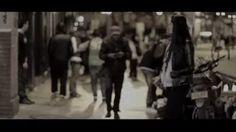 EL CANSERBERO-MAQUIAVÉLICO (Video Oficial) + LETRA - YouTube