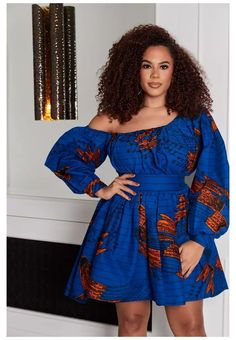 Short African Dresses, Latest African Fashion Dresses, African Print Dresses, Short Dresses, African Dress Styles, Best African Dress Designs, Casual Dresses, African Print Clothing, African Print Fashion