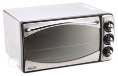 DeLonghi XR640 Retro Toaster Oven DeLonghi https://www.amazon.com/dp/B000063CC3/ref=cm_sw_r_pi_dp_x_Gg3Dyb75TAW10