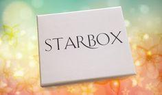 Martone Laura: STARBOX BY STARLOOKS ♡