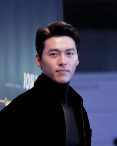 Hyun Bin, Korean Celebrities, Korean Actors, Celebs, Asian Love, Asian Guys, Asian Men, Acting Skills, Man Character